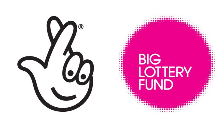 Image © Big Lottery Fund