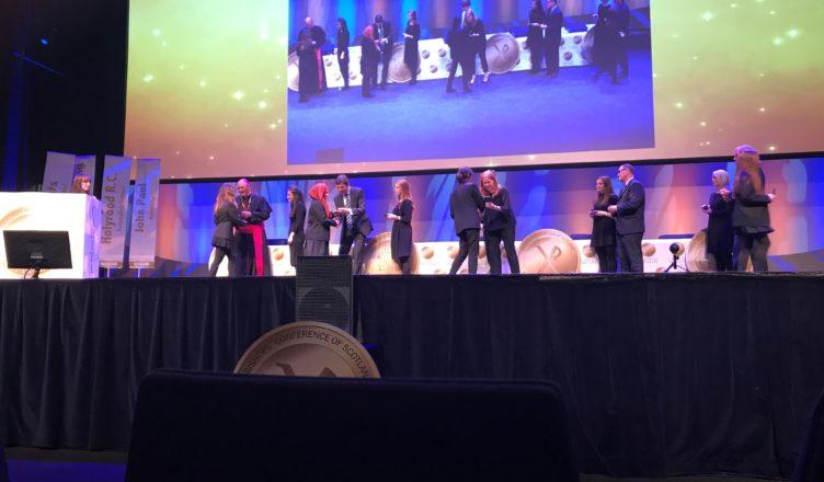 20170608 Caritas Awards_2